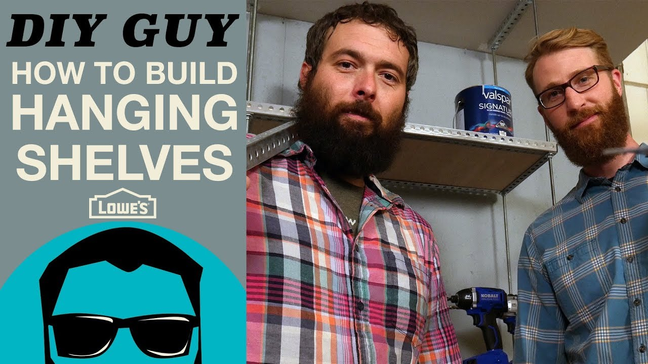 How-To-Build-Hanging-Shelves