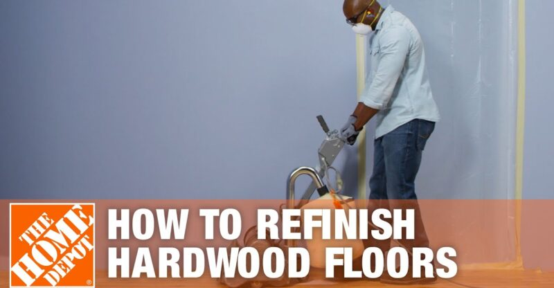 How-to-Refinish-Hardwood-Floors-The-Home-Depot