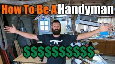 How-To-Be-A-Handyman-200000-Per-Year-THE-HANDYMAN