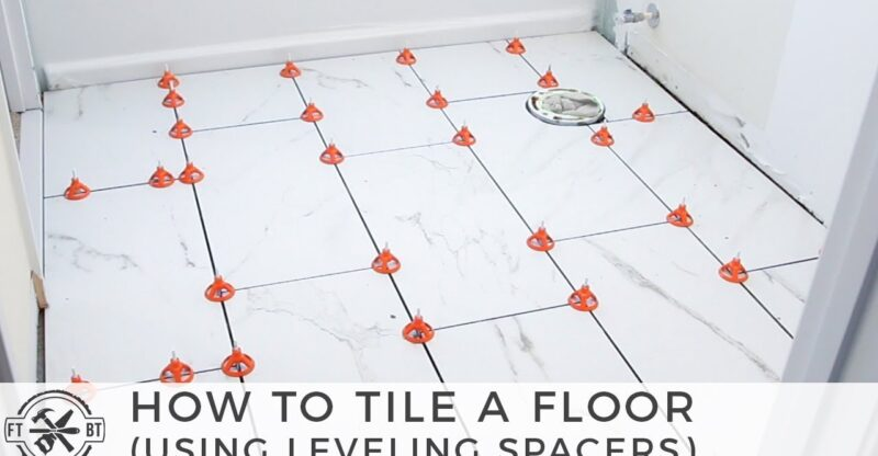How-to-Tile-a-Small-Bathroom-Floor-DIY-Bath-Remodel