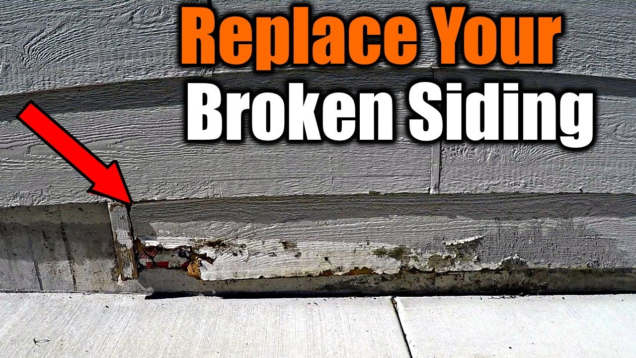 How-To-Replace-Damaged-Siding-THE-HANDYMAN