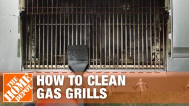 How-to-Clean-a-Gas-Grill-The-Home-Depot