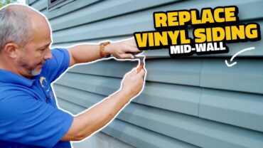 How-to-Replace-Damaged-Vinyl-Siding
